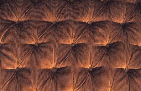velvet texture: velluto tessitura