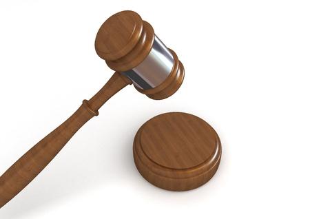 justice a