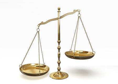 imbalance: pond