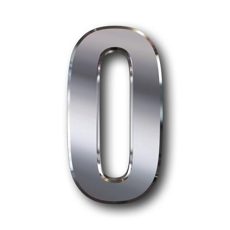 silver-0