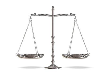 imbalance: balans