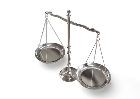 scales Фото со стока