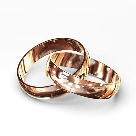 ring Фото со стока