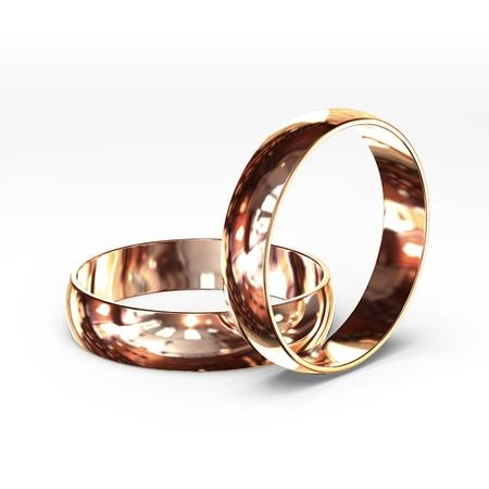 ring Zdjęcie Seryjne