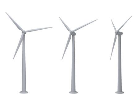 turbines: turbines