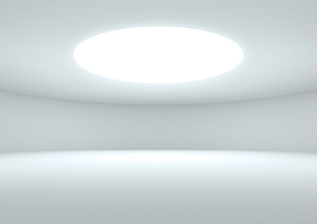 空の空間 写真素材 - 41351286