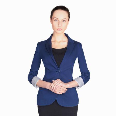 businesswoman suit: beauty business woman. sexy teacher.beautiful girl in suit