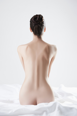pictures-of-girls-body-without-face-naked