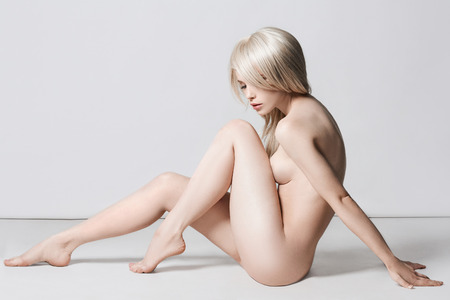 naked-girls-excreation-sex