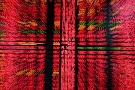 stock market 06 Stock Photo - 3911879