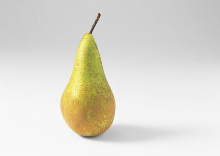 blanks: Pear LANG_EVOIMAGES