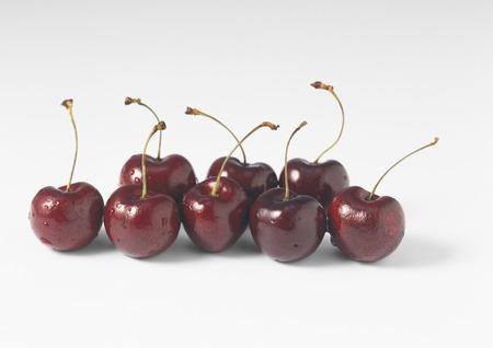 blanks: Cherries
