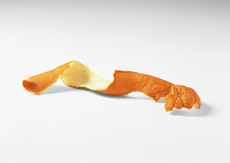 blanks: Orange peel