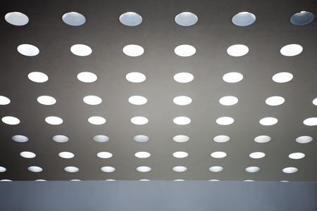 Ceiling lights LANG_EVOIMAGES