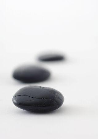 lastone therapy: Stones