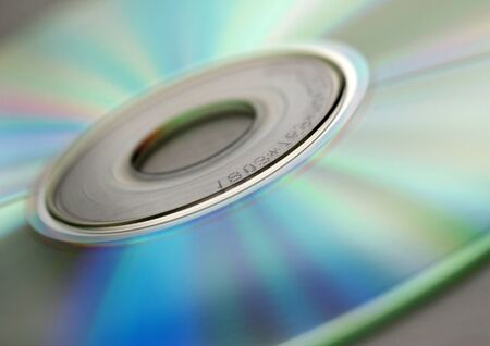 dvd rom: Cd