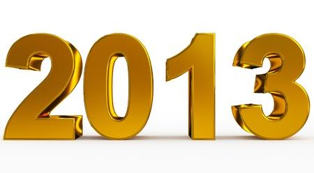 2013 년