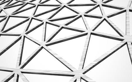 struts: structural background
