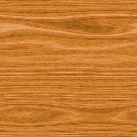 木製の背景 - 滑らかな木製の表面シームレスなテクスチャ - 木工