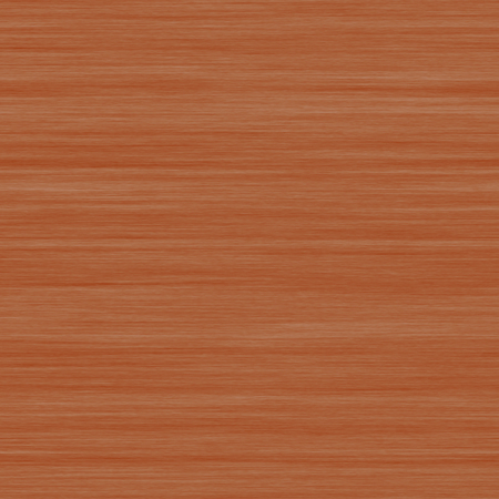 wood background - smooth wooden surface seamless texture - woodworking