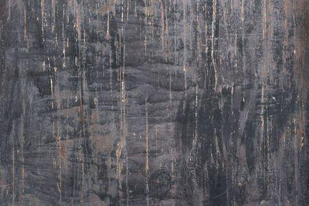 grimy: grungy metal texture
