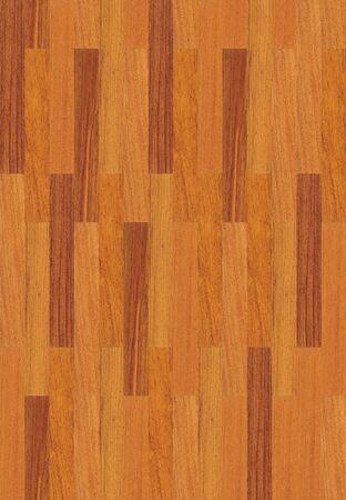 caoba: suelo de textura fluida caoba