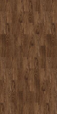 seamless wooden floor texture Stock Photo - 4141305
