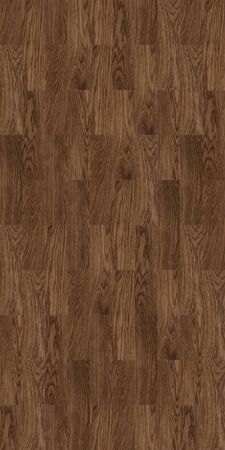 seamless wooden floor texture Stock Photo - 4141305