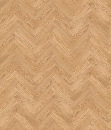 Seamless Oak Parquet Texture Stock Photo