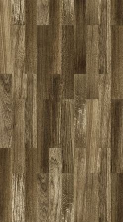 parquet floors: trama senza saldatura pavimento di legno di quercia  Archivio Fotografico
