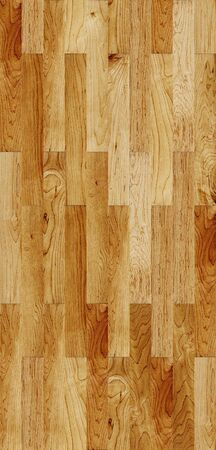seamless maple floor texture photo