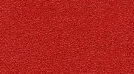 seamless leather: red  leather seamless texture Stock Photo