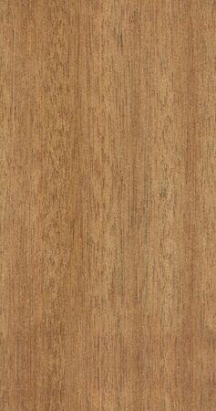 veneer: teak texture