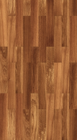 wooden floors: seamless oak floor texture Stock Photo