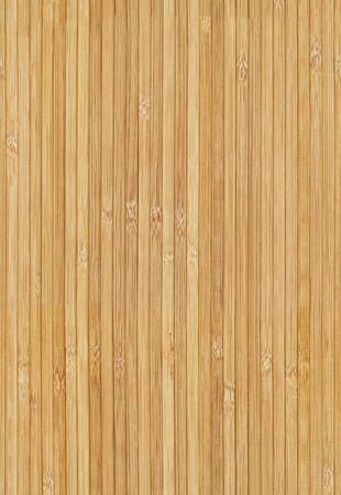 seamless wood: high resolution seamless bamboo texture