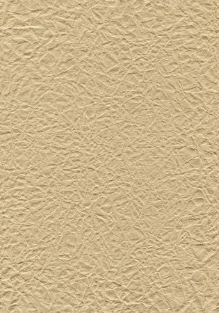 the seamless texture crumpled paper photo