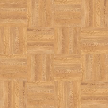 seamless floor wooden checker texture Stock Photo - 8175782