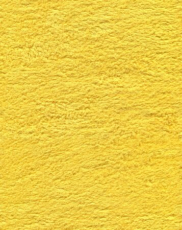 shaggy: the seamless shaggy fabric texture  Stock Photo