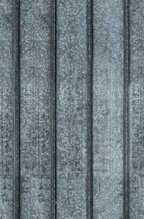 galvanized sheets seamless texture photo