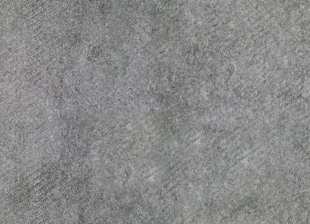 seamless concrete texture photo