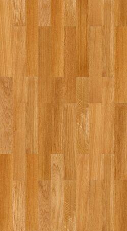 parquet floors: trama perfetta pavimento legno di quercia