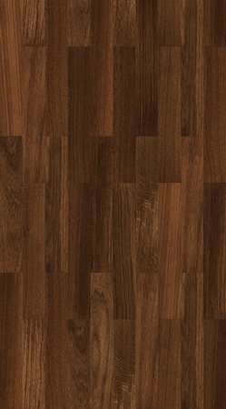 hardwood: seamless oak floor texture Stock Photo