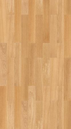 seamless oak floor texture photo