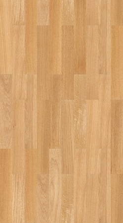 hardwood: seamless oak floor texture Stock Photo