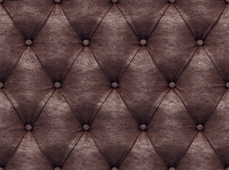 seamless brown leather texture photo