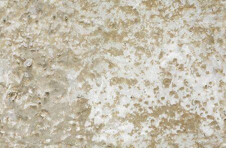 spotty seamless concrete texture Stock Photo - 9243389