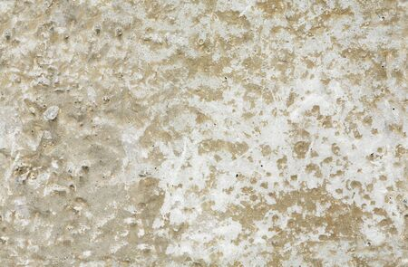 spotty: spotty seamless concrete texture