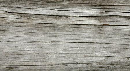 crannied: texture of old crannied wood
