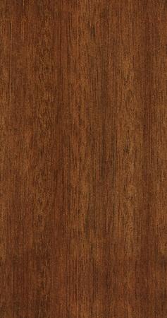 veneer: seamless teak texture Stock Photo