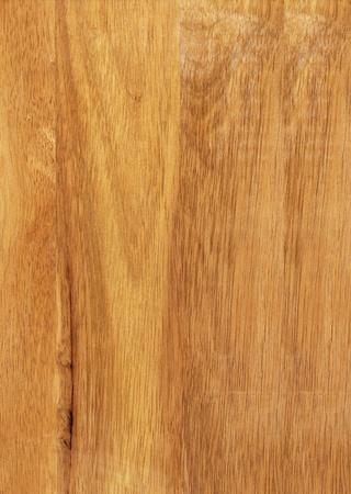 High Resolution Hevea Wood Texture Stock Photo Picture And Royalty